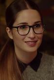 Isabella Gallo