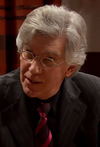 Jean-Jacques Willaert