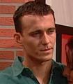 Henk Terjonck