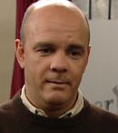 Herman De Bie