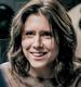 Hannah Van den Bossche