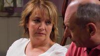 De scheiding van Jan en Linda