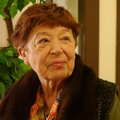 Albertine Solie