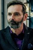 Manuel Van Gelder