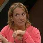 Eline Vaerenbergh