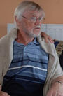 Victor Van den Abeele