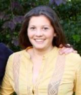 Rosanne Beeckman