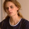 Trudy Tack de Rixart de Waremme
