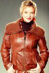 Portret2007 Linda 2