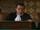 Het proces van Peter Van den Bossche