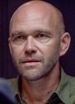 Gert Beysen