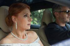 Seizoen 26: Dubbelhuwelijk en ontvoering