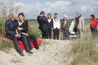 Familie huwelijkRudi&Zjef 009