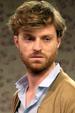 Lucas Van Bellingen