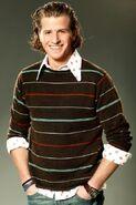 Portret2007 Bjorn 1