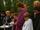 De begrafenis van Pierrot Cockelaere