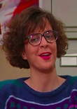 Agnes