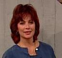 Claire De Ruyter