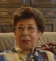 Anna Dierckx
