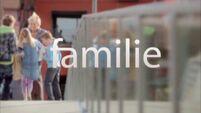 0822-familie-generiek 0