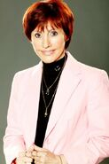 Portret2007 Rita 1