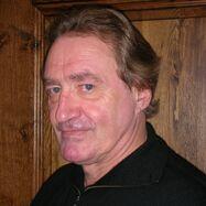 Ronny Waterschoot
