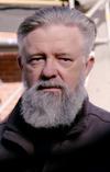 Andy Vereecken