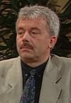 Christiaan Baertsoen