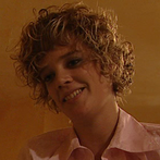 Martine Vandenabeele