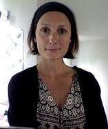Kristine Perpête