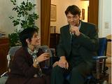 Het huwelijk van Guido Van Den Bossche en Els D'hollander