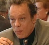 Hugo Beckers
