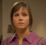 Ellen Van den Eynde