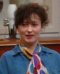 Magda Verschueren