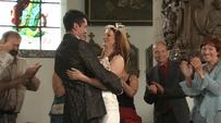 Huwelijk vero 17