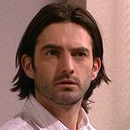 Peter Van den Bossche