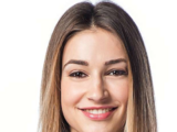 Stefanie Coppens