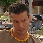 Mario Van de Caveye
