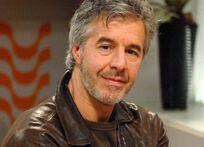 Robert Celis