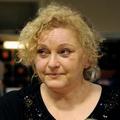 Francine Laenen