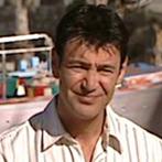 René D'hollander