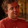 Marc De Waele