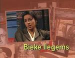 Babette Van Tichelen
