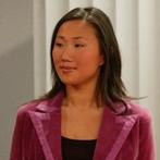Cixi Lao Tsai