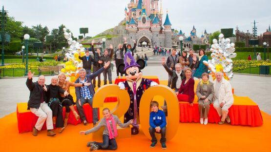 Disney-fotos 0