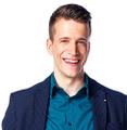 Simon Van den Bossche