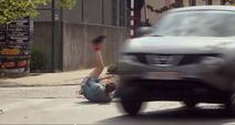 OngevalHannah-9