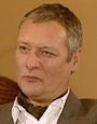 Gerard Van de Caveye