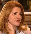 Monique Stevens