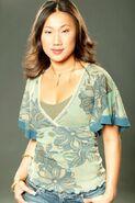 Portret2007 Cixi 1
